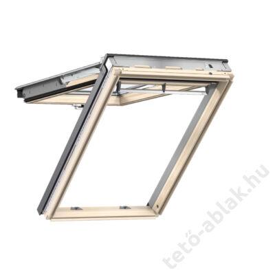 VELUX Fa GPL tetőtéri ablak 134x140cm UK08