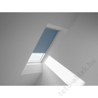 VELUX DKL, DML, DSL fényzáró roló 78x98cm M04 1025 Fehér
