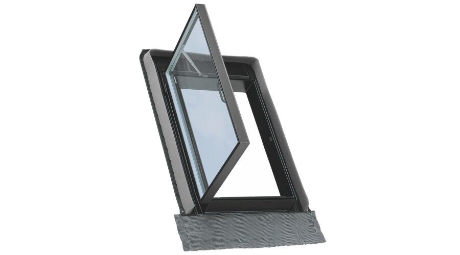 velux gvt tet kib v ablak 103 0000z h szigetelt helyis gekbe tet. Black Bedroom Furniture Sets. Home Design Ideas