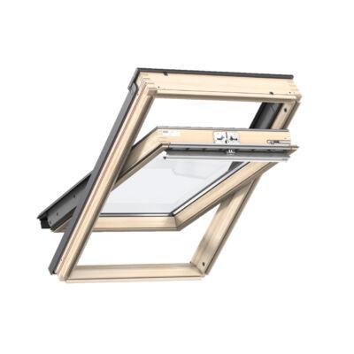 VELUX Fa GLL tetőtéri ablak 55x98cm CK04