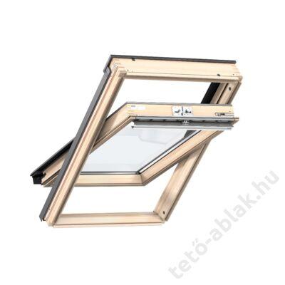 VELUX Fa GZL tetőtéri ablak 78x118cm MK06