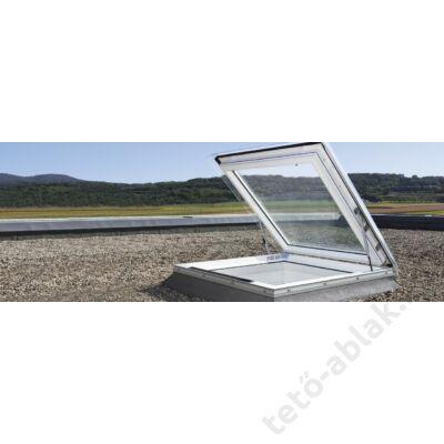 VELUX CXP+ISD tetőkijárat csomag 90x120cm