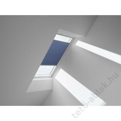 VELUX FHC energiaroló 55x78cm CK02 1156 Kék