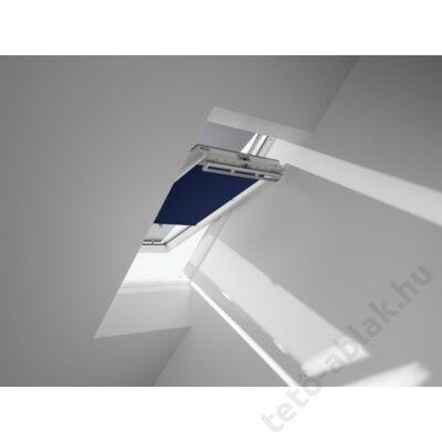 VELUX RHZ sötétítő kampós roletta MK00 4212 Kék