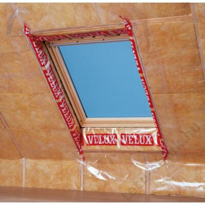 VELUX BBX párazáró fólia 114x160cm SK10