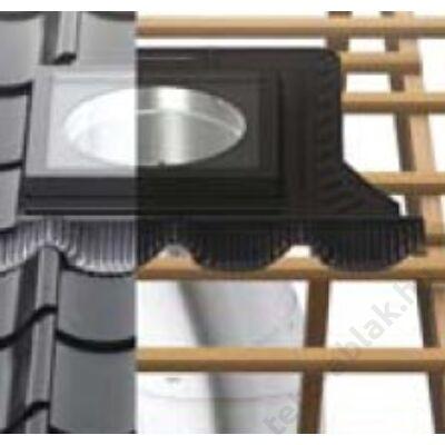 VELUX BFX fénycstorna alátétfólia 35cm 0K14