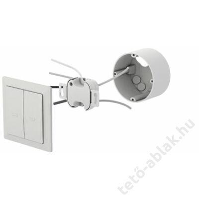 VELUX Interface kapcsolóhoz KLF 050WW
